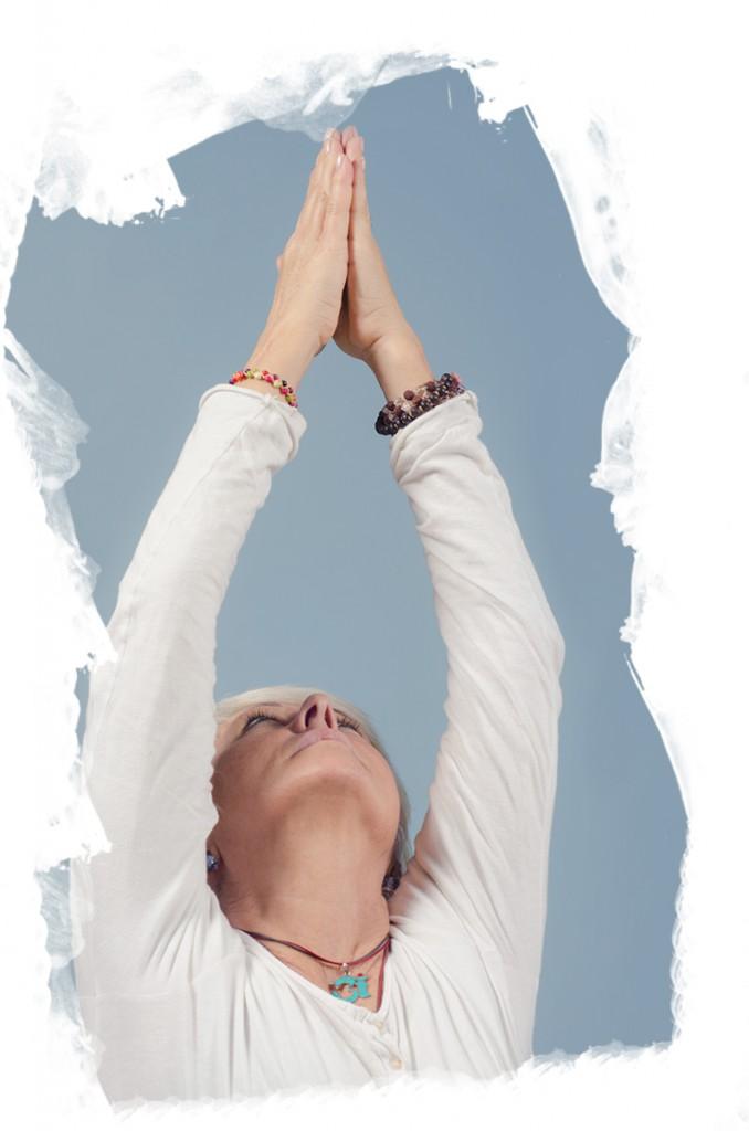 yoga-fisico-tere