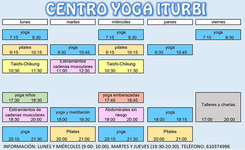 Calendario centro yoga iturbi-001