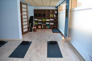 Sala-Material-Centro-Yoga-Iturbi